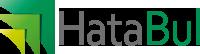Hata Bul –  Hatabul Bilgisayar hataları, Hata Kodları , Hata Kodları ve Çözümleri anlatımları , hata bulucu , hatası